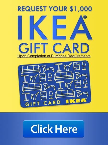 PopUp-Ikea-Gift-Card